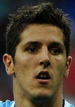 Stevan Jovetic